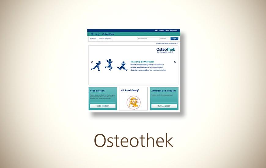EW_kunterbunt_osteothek_15