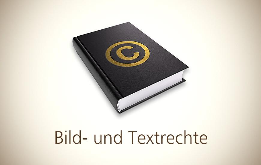 EW_kunterbunt_Copyrights_02