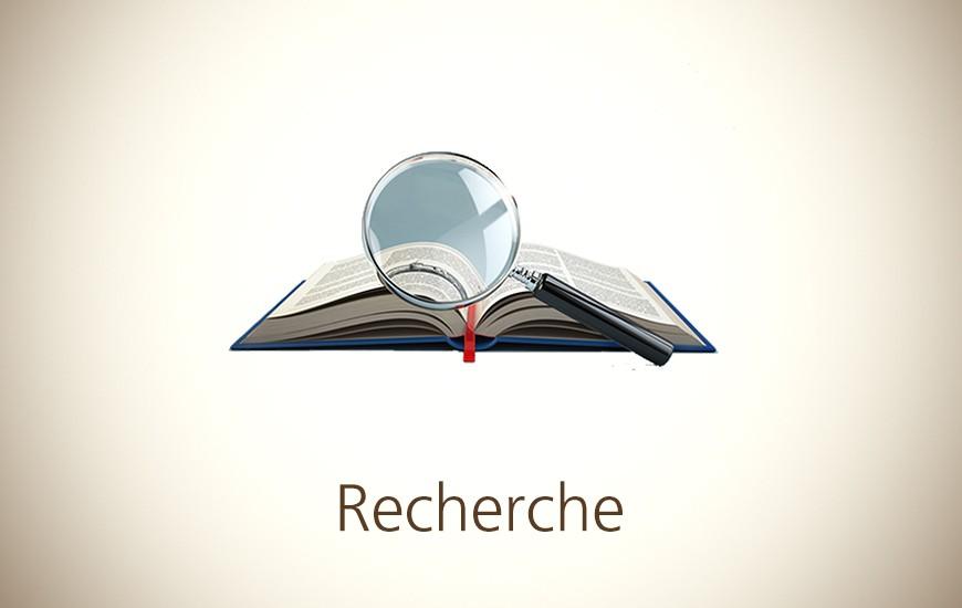 EW_kunterbunt_recherche_15