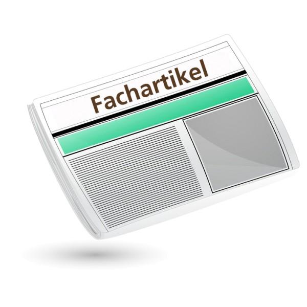 Fachartikel_02