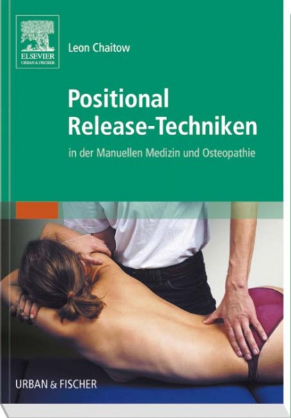 Positional Release-Techniken