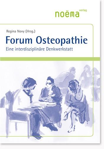 Forum Osteopathie
