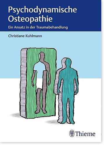 Psychodynamische Osteopathie