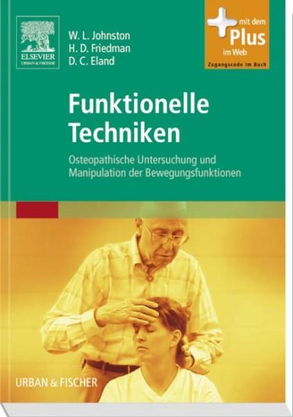 Funktionelle Techniken