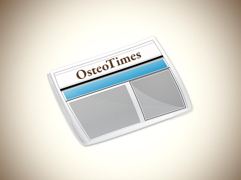 OSTEOTIMES