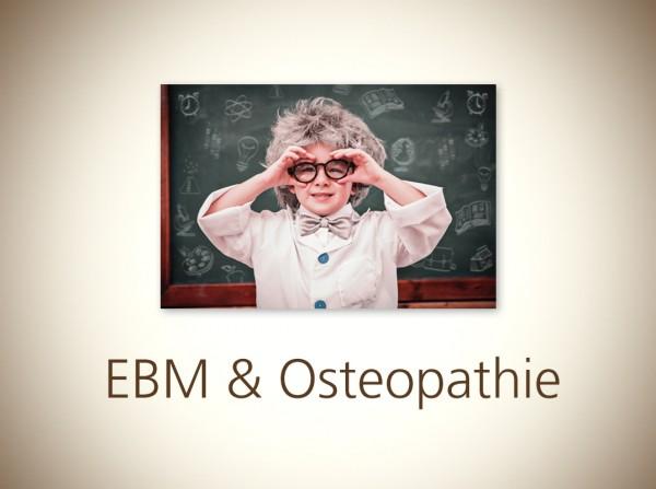 EW_blog_evidence_based_medicine4xdaKGA1wYe1E