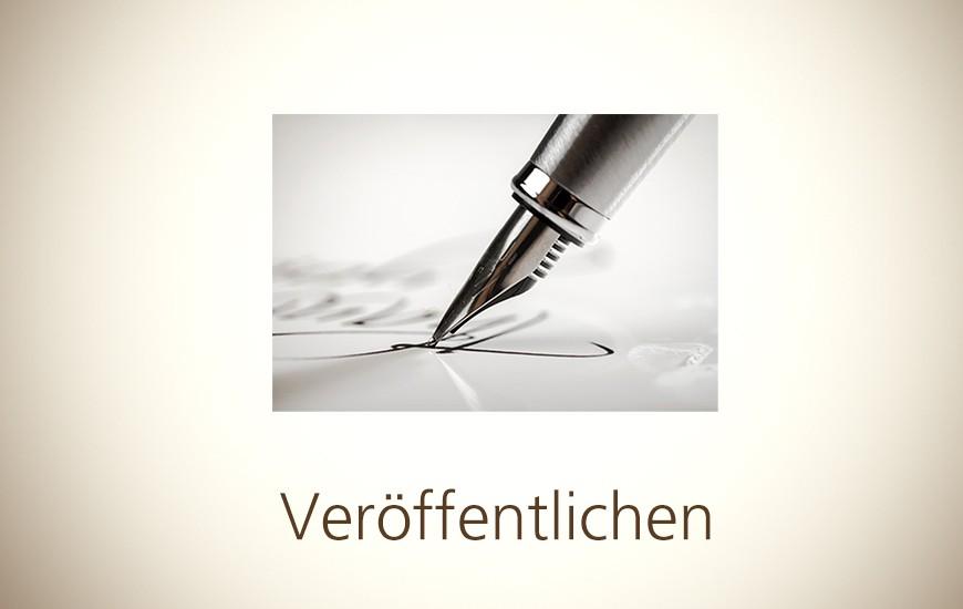 EW_kunterbunt_vero-ffentlichen_15