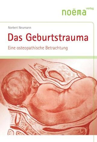 Das Geburtstrauma