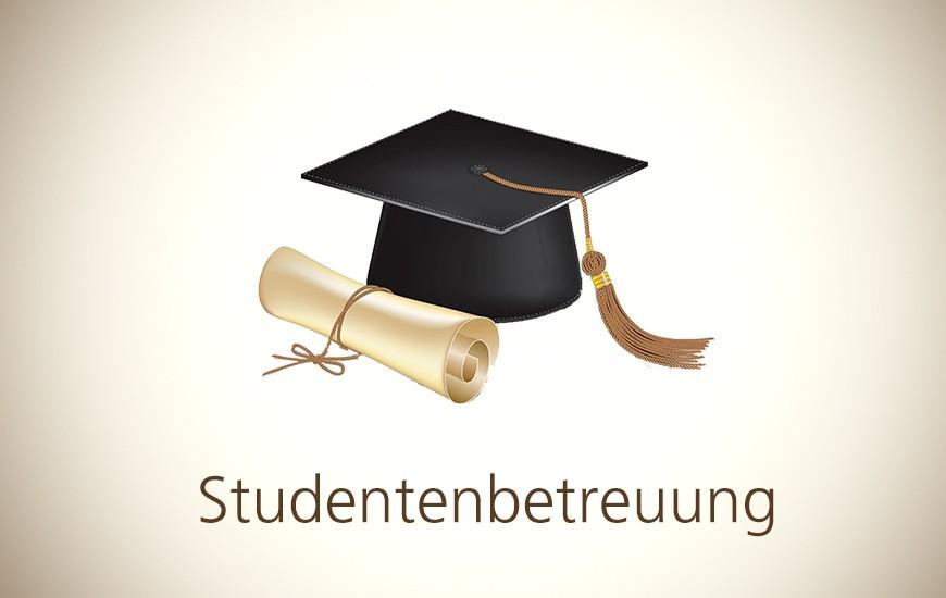 EW_kunterbunt_studenten_15