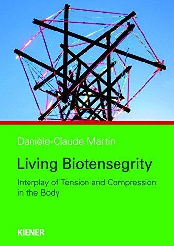Living Biotensegrity