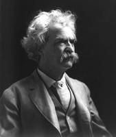 Twain_02