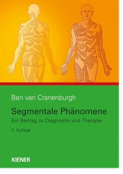 Segmentale Phänomene - Ein Beitrag zu Diagnostik und Therapie