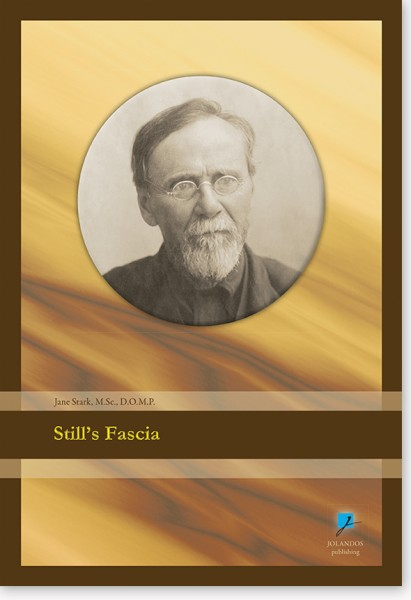 Stills Fascia (ENGLISH)