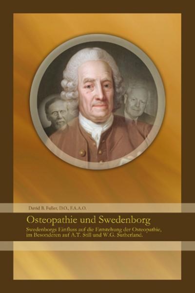Osteopathie und Swedenborg