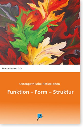 Funktion – Form – Struktur