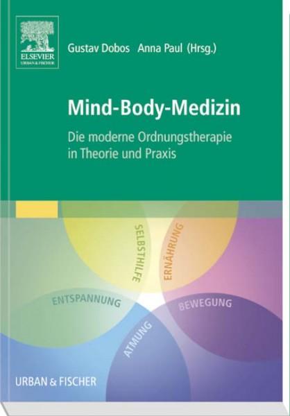 Ordnungstherapie und Mind-Body-Medizin