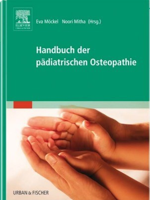 Handbuch der pädiatrischen Osteopathie