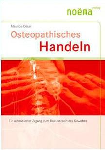 Osteopathisches Handeln