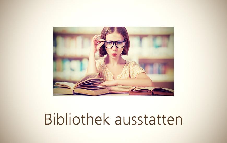 EW_kunterbunt_bibliothek_17