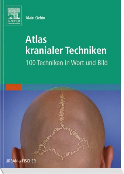 Atlas kranialer Techniken