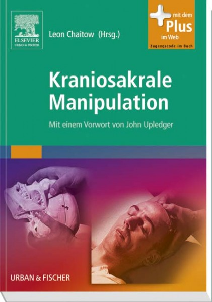 Kraniosakrale Manipulation