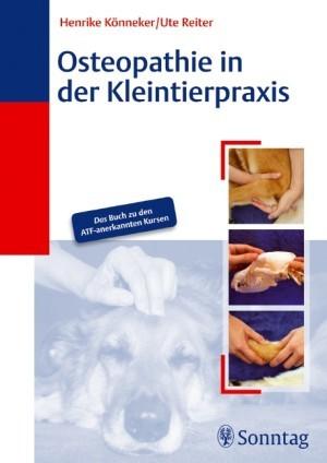 Osteopathie in der Kleintierpraxis